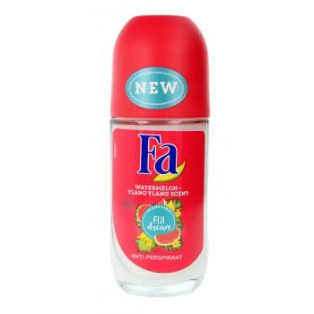 Fa Fiji Dream Dezodorant roll-on  50ml