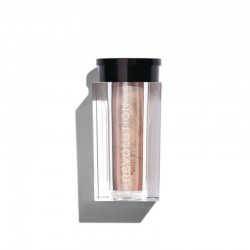 Makeup Revolution Crushed Pearl Pigments Pigment sypki Kinky  13g