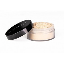 AFFECT Mineralny Puder sypki Soft Touch nr 0004  10g