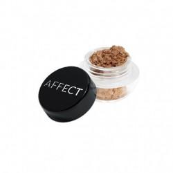 AFFECT*Cień sypki Charmy Pigment N-0131