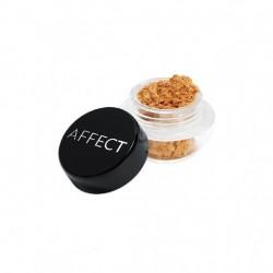 AFFECT*Cień sypki Charmy Pigment N-0130