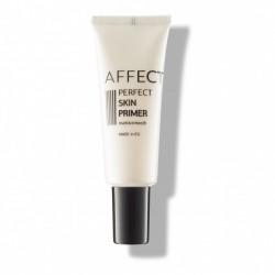 AFFECT Baza pod makijaż Perfect Skin Matt & Smooth B-0001   20ml