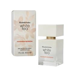 Elizabeth Arden White Tea Mandarin Blossom Woda toaletowa 30ml