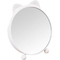 Top Choice Lusterko stojące CAT 85772