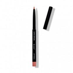 AFFECT Kredka do ust Ultra Sensual Lip Pencil - Innocent Kiss  1szt