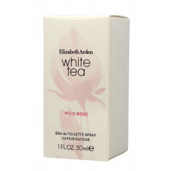 Elizabeth Arden White Tea Wild Rose Woda toaletowa 30ml