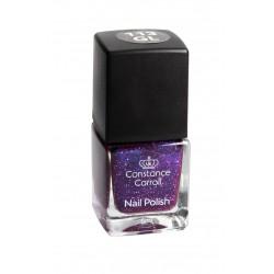 Constance Carroll Lakier do paznokci z winylem Glitter nr 113 mini 6ml