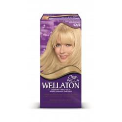 Wella Wellaton Krem intensywnie koloryzujący nr 12/0 Bardzo Jasny Naturalny Blond  1op.