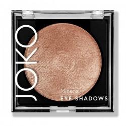 Joko Mineral Eye Shadows Wypiekany Cień do powiek nr 508 1szt