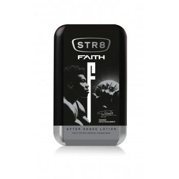 Str 8 Faith Płyn po goleniu 100ml