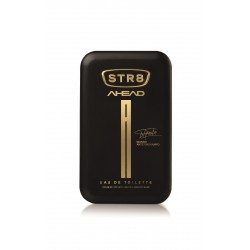 STR 8 Ahead Woda toaletowa 50ml