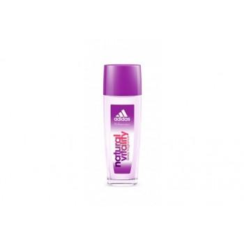 Adidas Natural Vitality Dezodorant spray 75ml