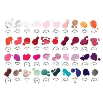 Joko Lakier do paznokci Find Your Color 111