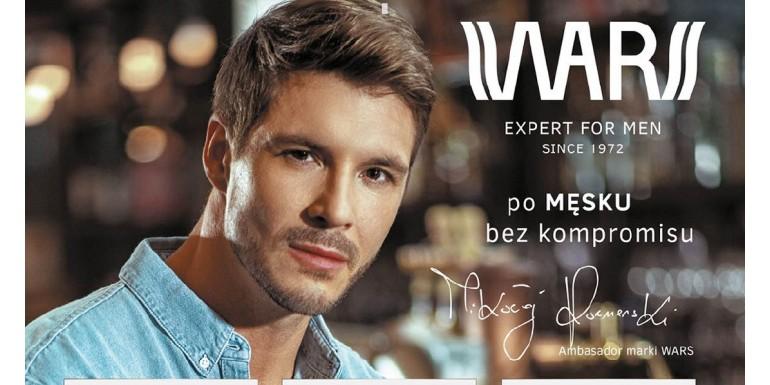 Expert for men na www.4bella.pl