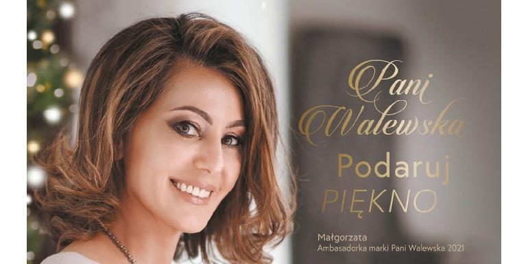 PaniWalewska specjalnie dla Ciebie na www.4bella.pl