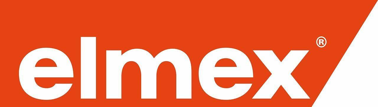 ELMEX-MERIDOL